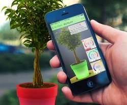 Techpot_mobile_app_plantcare_10